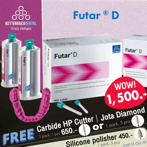 Futar-D-get-free-advertising-low-res