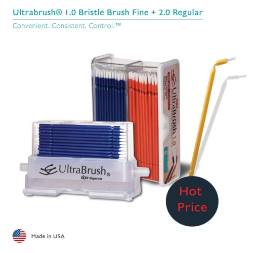 Microbrush-Ultrabrush®-1.0-Bristle-Brush-for-Website1