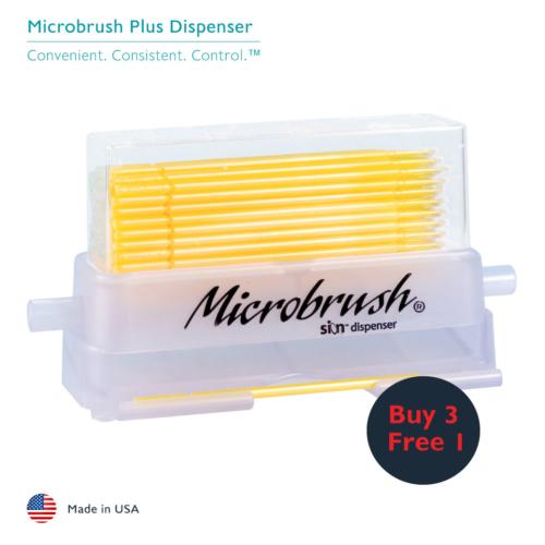 Microbrush-plus-dispenser-website