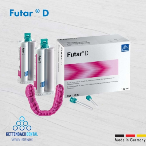 futar-dlq-on-web1