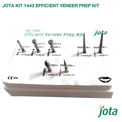 jota-kit-1443-COVER