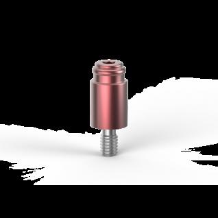 TX (AQUA) / cuff height 5.0 mm