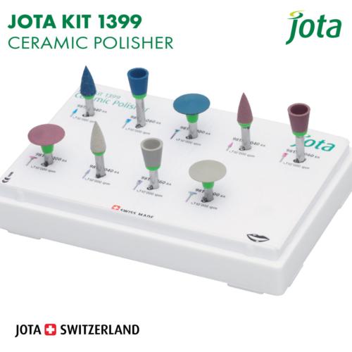 12.12-ceramic-polisher-on-web1