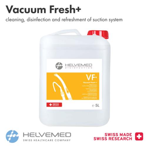 Vacuum-Fresh+