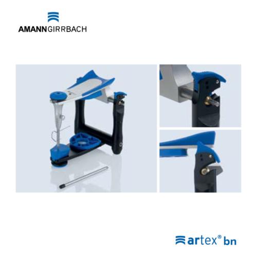 Banner-Amann-Lab-bn