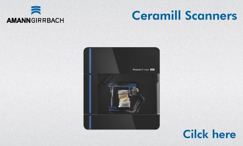 Banner-Amann-Link-Ceramill-Scanners