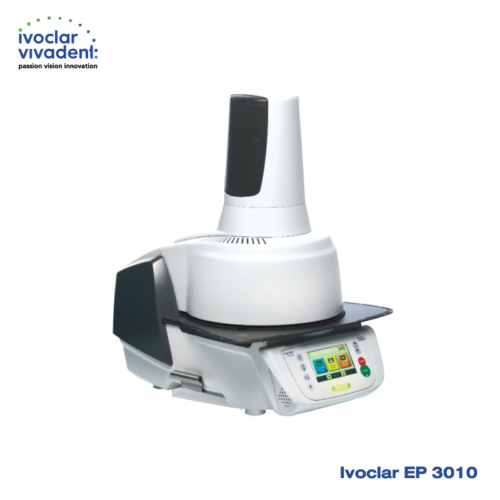 banner-product-ivoclar-EP-3010