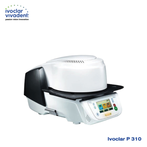 banner-product-ivoclar-P-310