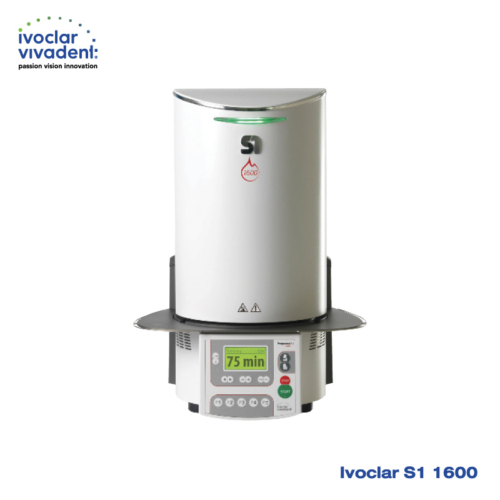 banner-product-ivoclar-S1-1600